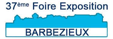 Foire Exposition de Barbezieux 2018