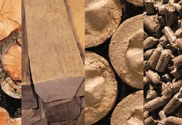 Bois de chauffage, pellets, accessoires poêle et cheminée