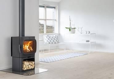 Conseil, installation poêle, insert et cheminée